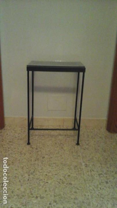 Segunda Mano: Mesa de noche - Foto 3 - 142893154