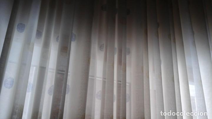 Segunda Mano: Ropa de cama - Foto 2 - 142895214