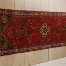 Segunda Mano - Alfombra persa - 144132042