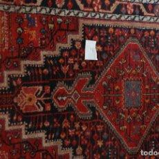 Segunda Mano - Alfombra persa - 144135830