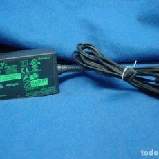 Segunda Mano: SONY AC POWER ADAPTER PEGA-AC12 DE 5,2 VOLTIOS. Lote 144401278