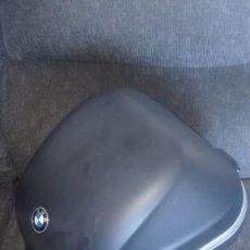 Segunda Mano: BAÚL MOTO BMW TOP CASE 650 GS.31 LITROS. Lote 145983662