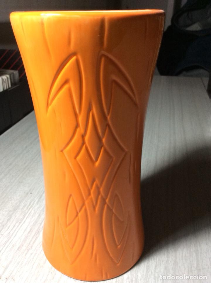 Segunda Mano: Vaso Cocktail Tiki Monster - Foto 3 - 146572585