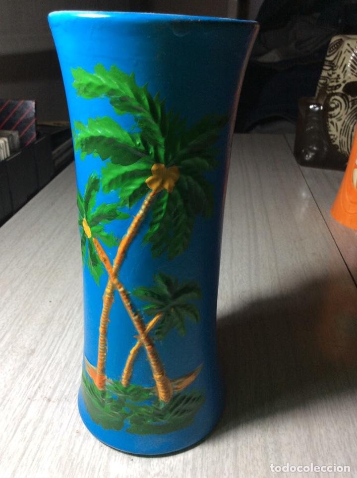 Segunda Mano: Vaso Cocktail Hawaiano - Foto 3 - 146572949