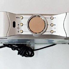 Segunda Mano: RECEPTOR DE SATELITE NVISION FS-8085 USB.. Lote 147060362