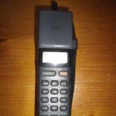 Segunda Mano: TELÉFONO MÓVIL MARCA SONY ESPECIAL MOVILINE AÑOS 80 . Lote 147298418