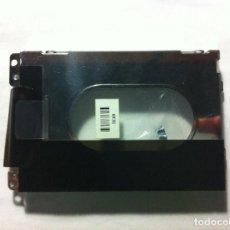 Segunda Mano: CADDY HDD - HP PAVILION DV6700-6805. Lote 147530366