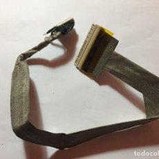 Segunda Mano: CABLE PANTALLA - ASUS F5SL. Lote 147649574