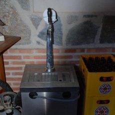 Segunda Mano: GRIFO DE CERVEZA. Lote 148433606