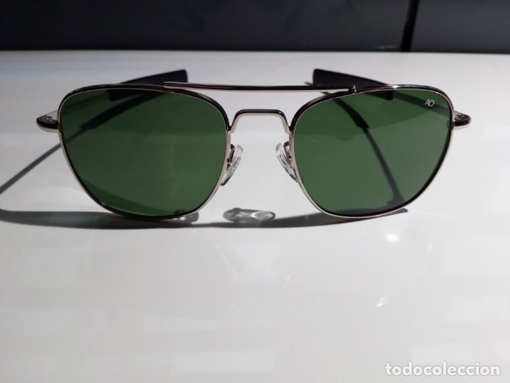 Segunda Mano: Gafas American Optical. - Foto 2 - 149328418