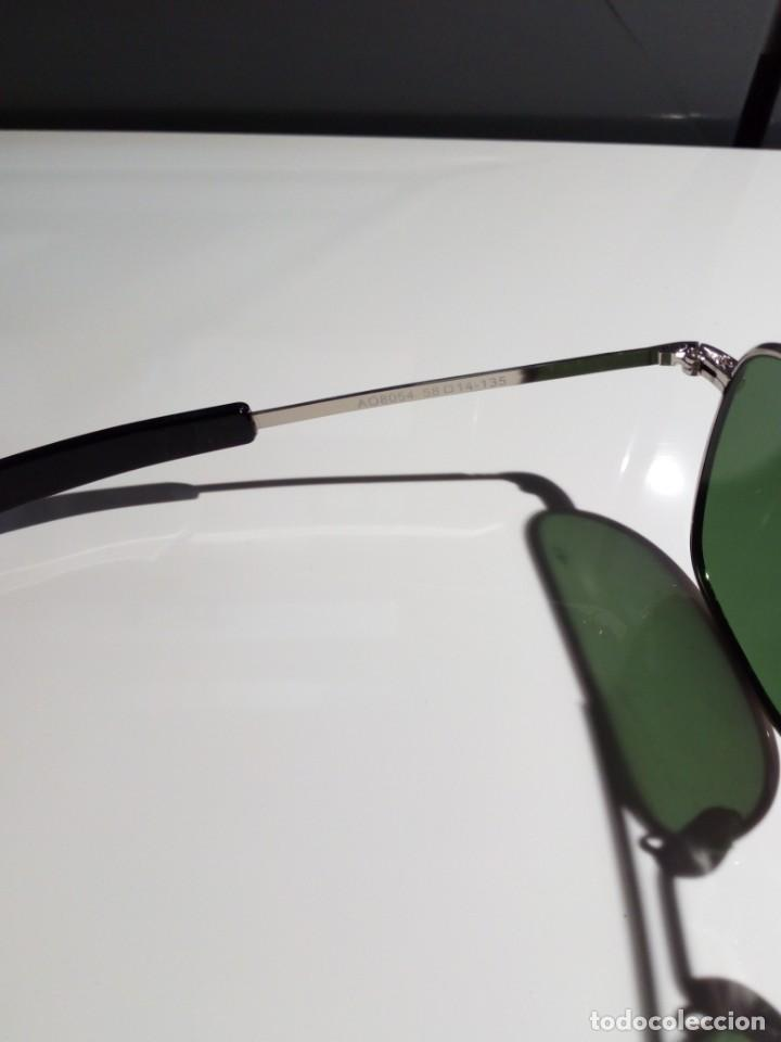 Segunda Mano: Gafas American Optical. - Foto 3 - 149328418