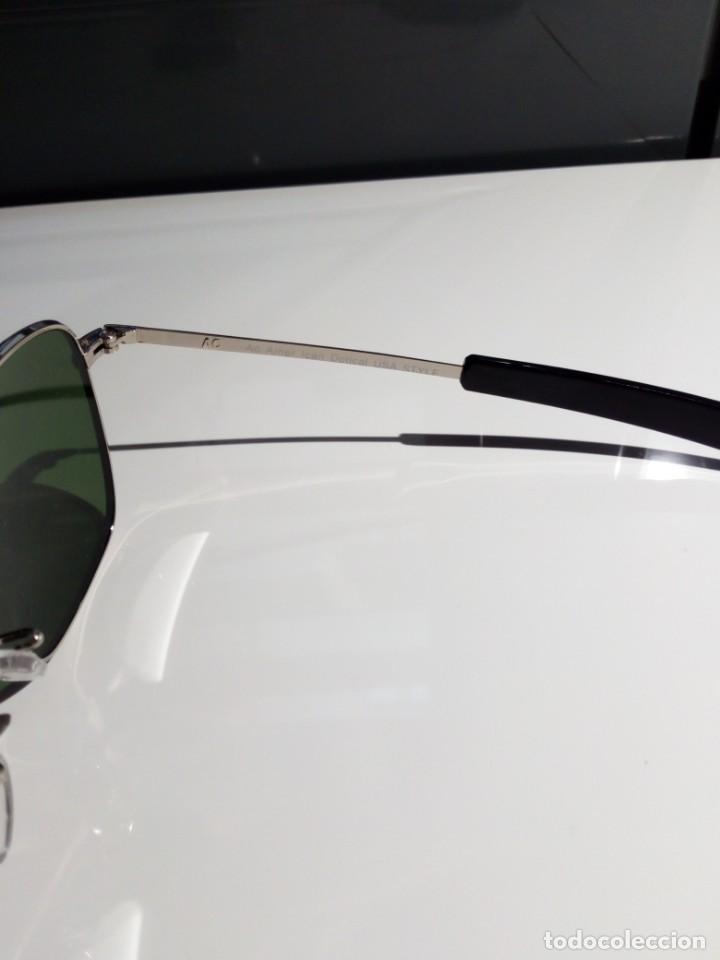 Segunda Mano: Gafas American Optical. - Foto 4 - 149328418