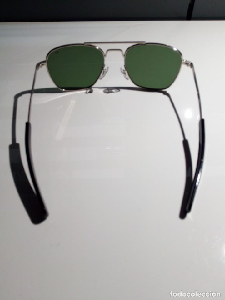Segunda Mano: Gafas American Optical. - Foto 5 - 149328418