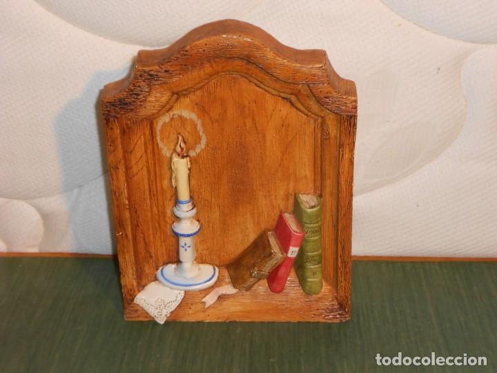 DECORACION (Segunda Mano - Hogar y decoración)
