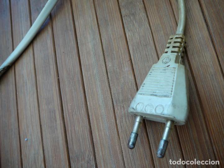 Segunda Mano: Radio Grundig Top Boy 600. Vintage, retro. - Foto 12 - 149975946