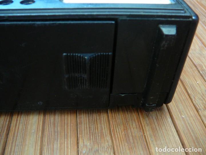 Segunda Mano: Radio Grundig Top Boy 600. Vintage, retro. - Foto 26 - 149975946