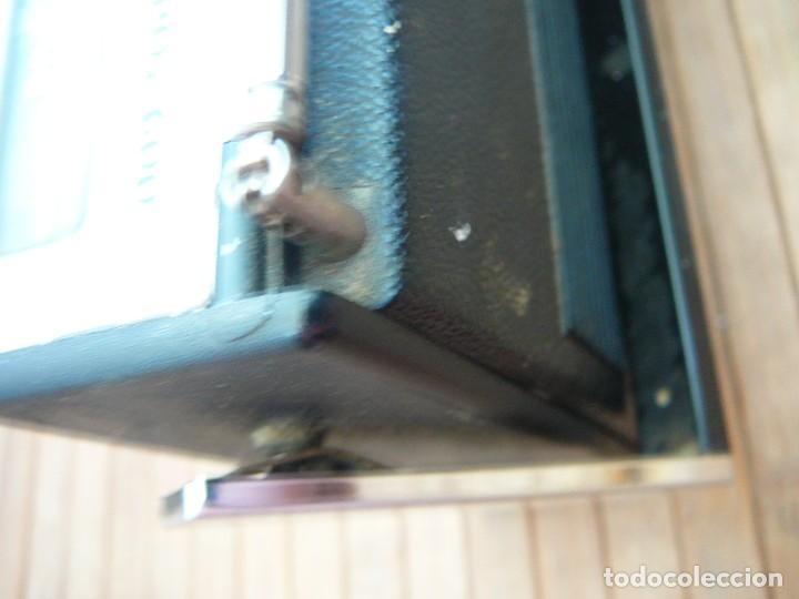 Segunda Mano: Radio Grundig Top Boy 600. Vintage, retro. - Foto 29 - 149975946