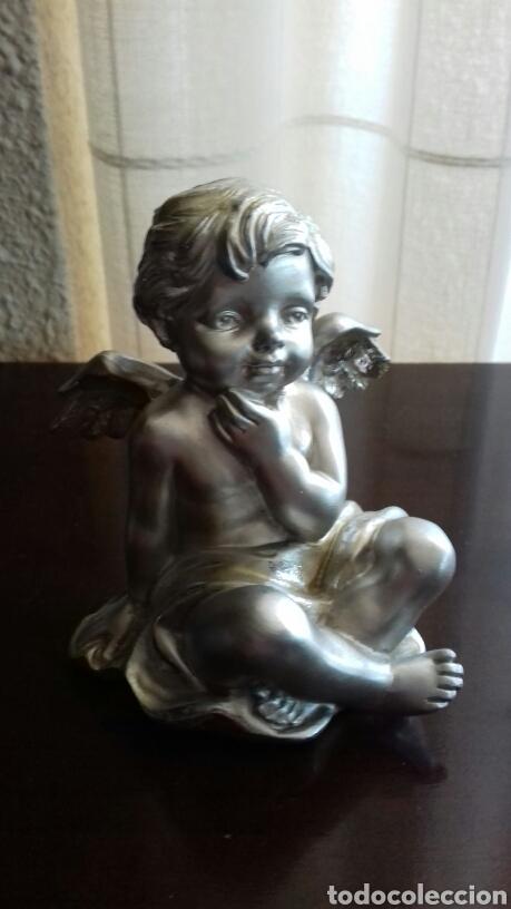 ANGELITO (Segunda Mano - Hogar y decoración)
