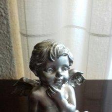 Segunda Mano: ANGELITO. Lote 149978972