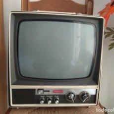 Segunda Mano: TELEVISIÓN THOMPSON PORTATIL . Lote 151291286