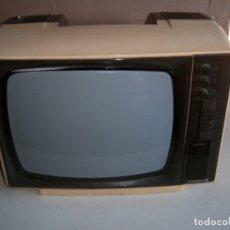 Segunda Mano: TELEVISON SANYO. Lote 158116514