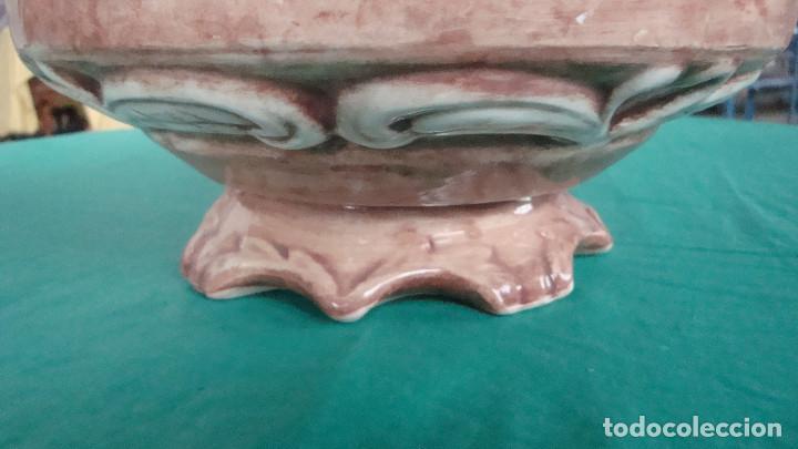 Segunda Mano: Centro de mesa - Foto 2 - 158370926