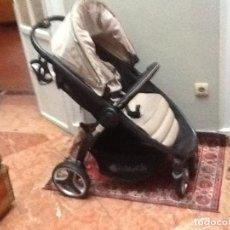 Segunda Mano: COCHECITO SILLA INFANTIL HAUCK. Lote 159294226