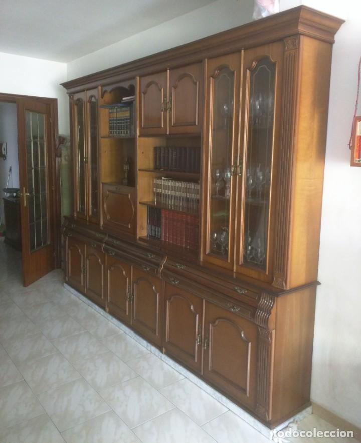 mueble de comedor - Buy Second Hand Home and Decoration at ...