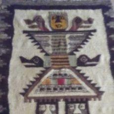 Zweite Hand - Alfombra - 160651189