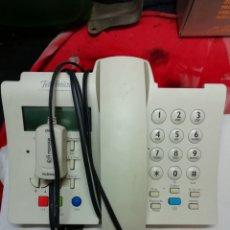 Segunda Mano: TELÉFONO DOMO. Lote 161289594