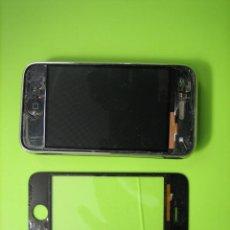 Segunda Mano: TELÉFONO IPHONE 4. NO FUNCIONA. Lote 161555370