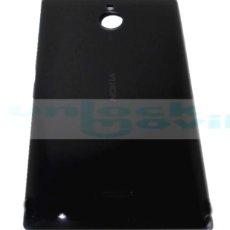 Segunda Mano: CARCASA ORIGINAL NOKIA X2 DS DUAL SIM BLACK. Lote 161832470