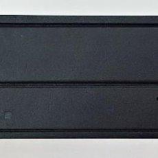 Segunda Mano: DISKETERA DE ORDENADOR CD-ROM DRIVE LG MOD:CRD-8482-B. Lote 162284666