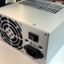 Segunda Mano: FUENTE DE ALIMENTACION PC FSP ATX250GT. Lote 162632390