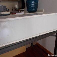 Segunda Mano: ALACENA DE PARED DE IKEA. Lote 163019538