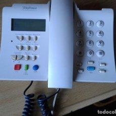 Segunda Mano: TELEFONO DOMO - MANOS LIBRES. Lote 165079442