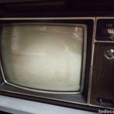 Segunda Mano: TELEVISOR ZENITH SYSTEM 3. Lote 166133865