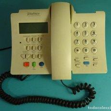 Segunda Mano: TELÉFONO MARCA THOMSON MODELO DOMO. MANOS LIBRES. Lote 168601012