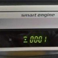 Segunda Mano: SONY SLV-SE220 VIDEO RECORDER VHS REPRODUCTOR / GRABADOR DE VIDEO. Lote 170541544