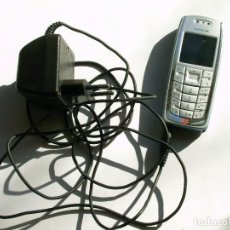 Segunda Mano: TELEFONO MOVIL NOKIA. Lote 171281675