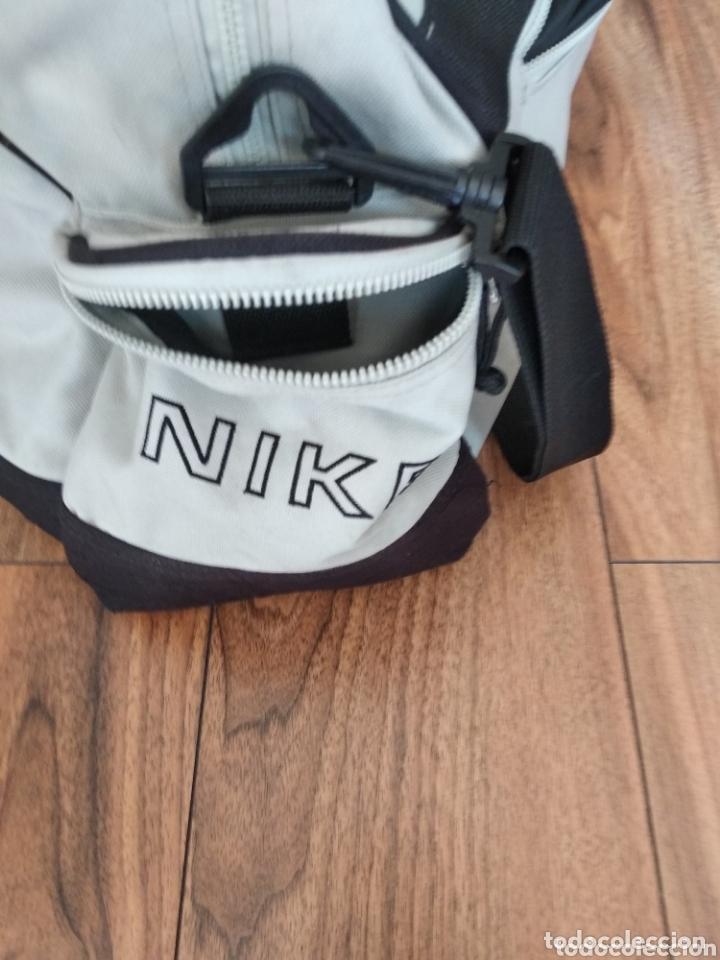 Segunda Mano: Bolsa deporte Nike, auténtica - Foto 2 - 173562514