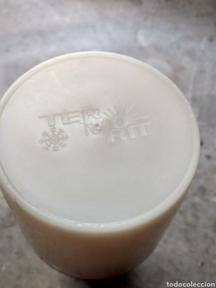 Segunda Mano: Termo. termorit - Foto 6 - 175953958