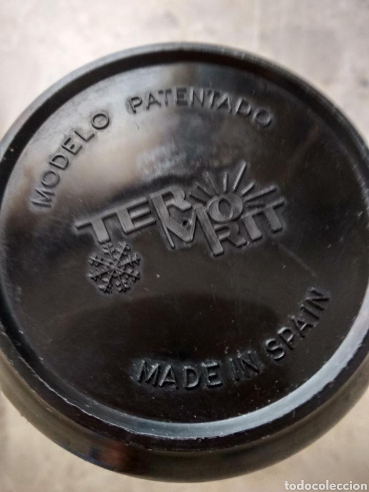 Segunda Mano: Termo. termorit - Foto 7 - 175953958