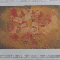 Segunda Mano: LAMINAS DE PINTURA, PUBLICADAS POR EL PAIS. Lote 177593343