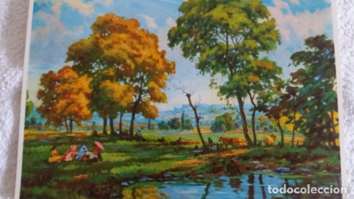 Segunda Mano: Dos laminas - Foto 4 - 177596798