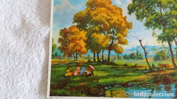 Segunda Mano: Dos laminas - Foto 5 - 177596798