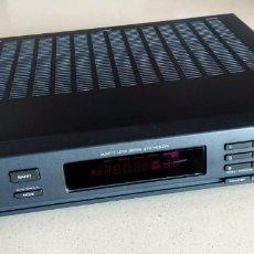 Segunda Mano: RADIO SONY FM STEREO. ST-D50L AÑOS 80.. Lote 179116513
