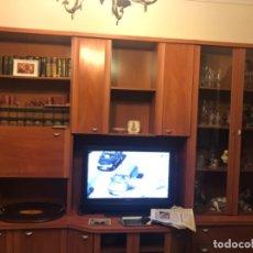 Segunda Mano: MUEBLE TV. Lote 180154218