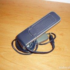 Segunda Mano: ADAPTADOR WIFI USB BELKIN PARA PC. Lote 182377612
