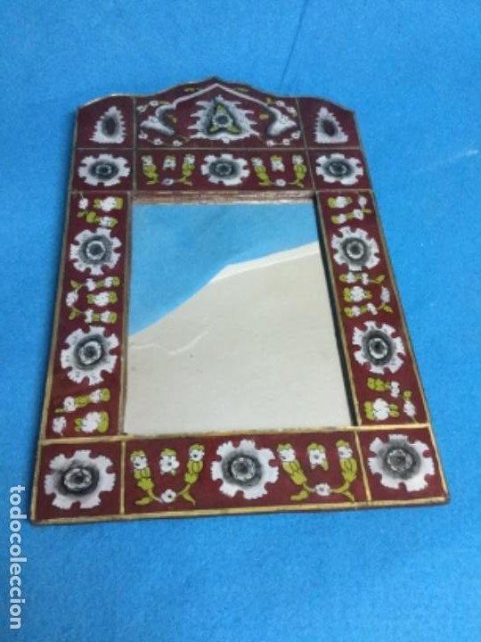 Segunda Mano: Espejo - Foto 2 - 183400451